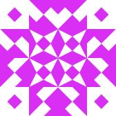 user1568057630 Billiard Forum Profile Avatar Image