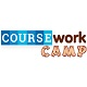 Profile photo of CourseworkCamp