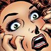 Stubborn, Vocal, argumentat... - last post by CalamityJess