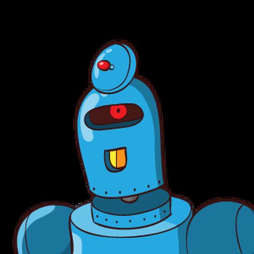 The Geoff profile picture