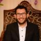 عبد الرحمن أحمد توفيق