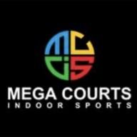 Mega Courts