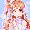 kiccup avatar