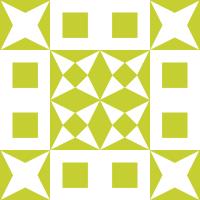 Group logo of Elk Grove Village Illinois (United States)