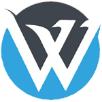 Profile picture of Webhunt Infotech