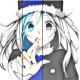 masterdevon's avatar