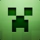 Soiarn's avatar