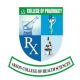 Profile picture of Ikram health colleges NY