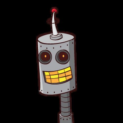 blendermaster profile picture
