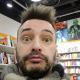 Caio2467's avatar