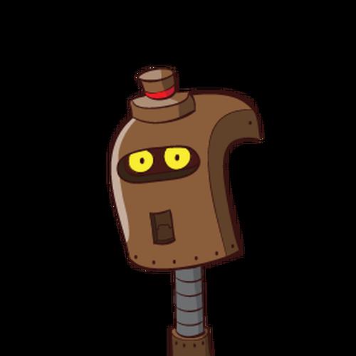 Hammerklau profile picture