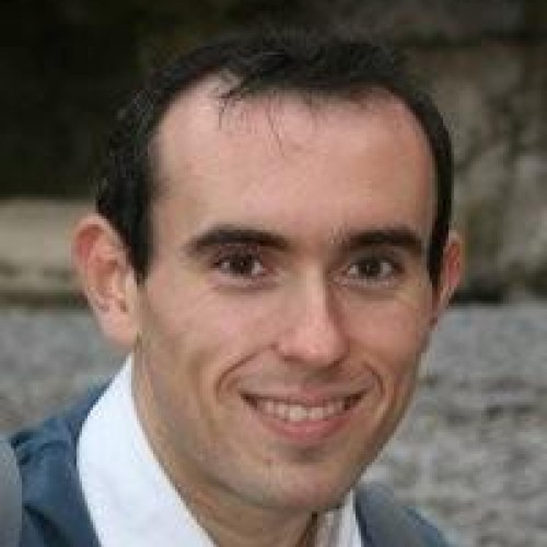 AlexelTech profile picture