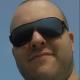 mrkarp's avatar