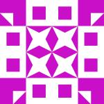 rizatriptan 5mg tabletrizatriptan usa
