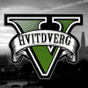 PS4 trophy issues - last post by Hvitdverg