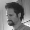 Pablo Nussembaum