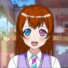 LLSIDMAKIRA avatar