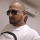 Profile photo of Praveen Dixit