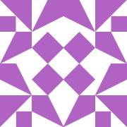 1a04364d975bcbd3532b3f6cfb2adb57?s=180&d=identicon