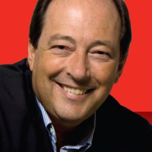 Profile picture for Ernesto Sanz