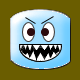 аватар: daulet1980