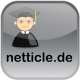 Profilbild von netticle