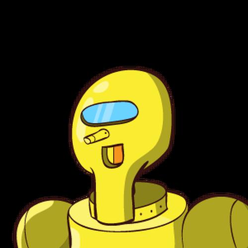 Knaken123 profile picture