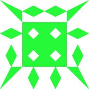 1a0db691cc30691ba9e59100f9f16ea2?s=180&d=identicon