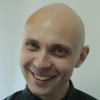 Thalantyr Item Upgrade upda... - last post by SergeyKrichevskiy