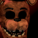 Diogo13's avatar