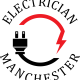 electricianmanchester88's picture