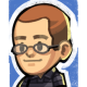 Marc's avatar