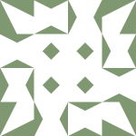 ������ ������� ALMATADOR-_-KSA