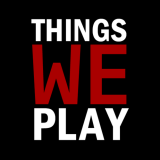 thingsweplay