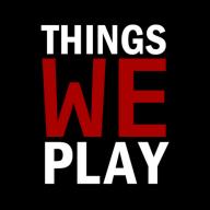 Things We Play