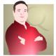 Default_avatar_30