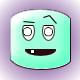emailcooke's Avatar (by Gravatar)