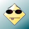 Аватар для Skab_45