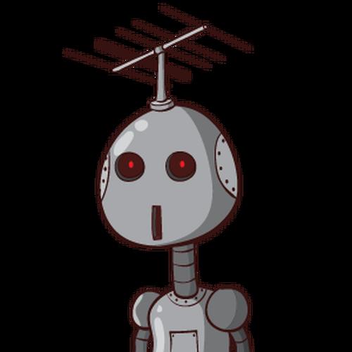 loganmovie profile picture