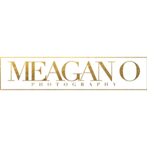 Profile picture for Meagan O Photography