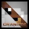 Cranium's Photo
