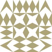 1a2e0b68e9baf525a68650ea6082a0e8?s=180&d=identicon