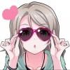 Momoka_Yui avatar