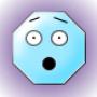 kunteper - ait Kullanıcı Resmi (Avatar)