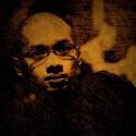 hasssan's Photo