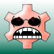 Аватар пользователя Katya
