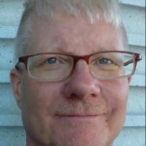 Profile picture for Vik Slen