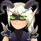 kakefarmer's avatar
