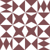 1a4d22724b60291b9273cfb158477209?s=100&d=identicon