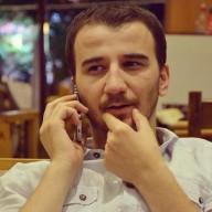 H.ibrahim Erdemir